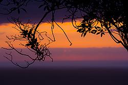 sunset-thumb.jpg