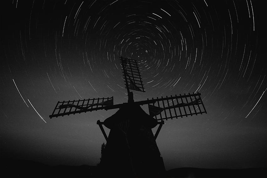 csillagok1b.jpg